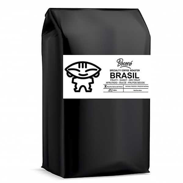 Bocono-Specialty-Coffee-Brasil-Red-Bourbon-1-Kg-600-X-600.jpg-web